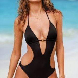 Victoria Secret Push-up Monokini